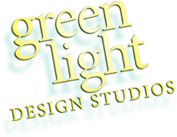 Greenlight Design Studios
